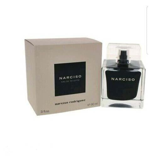Narciso 90ml EDT Spray Nude Box For Women By Narciso Rodriguez