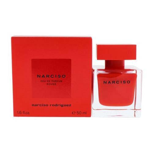 Narciso Rouge 50ml EDP Spray For Women By Narciso Rodriguez