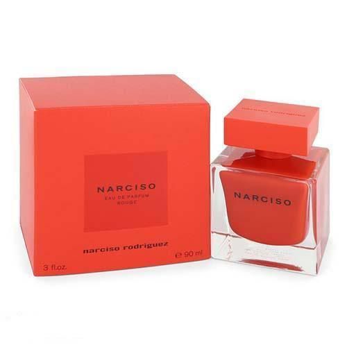 Narciso Rouge 90ml EDP Spray For Women By Narciso Rodriguez