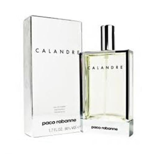 Paco Calandre 100ml EDT Spray for Women By  Paco Rabanne