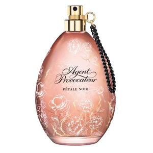 Tester - Petale Noir 100ml EDP Spray For Women By Agent Provocateur