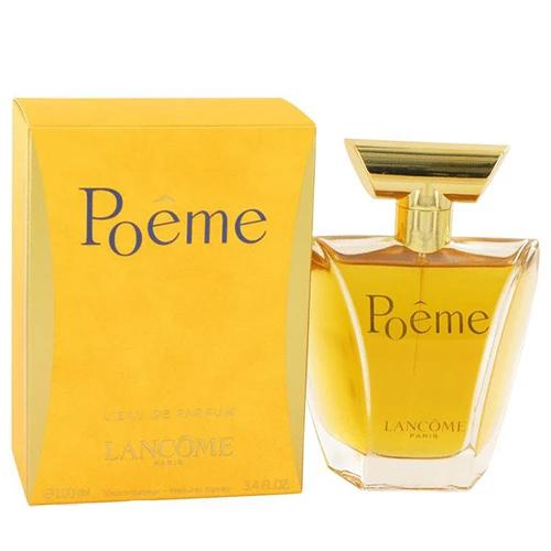 Poeme 50ml EDP Spray By Lancome