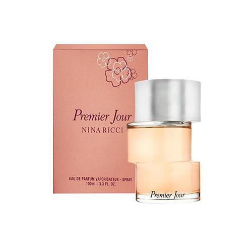 Premier Jour 100ml EDP Spray for Women by Nina Ricci