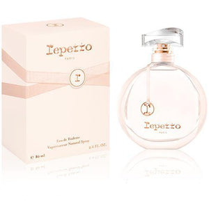 Repetto Paris 50ml EDT Spray for Women By  Repetto