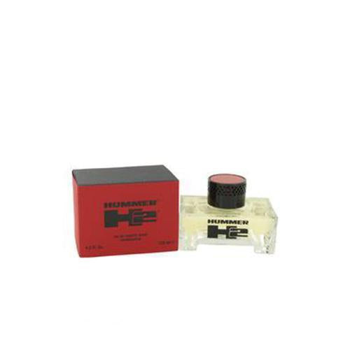 Hummer H2 125ml EDT Spray By Hummer