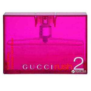 Rush 2 50ml EDT Spray for Women by  Gucci