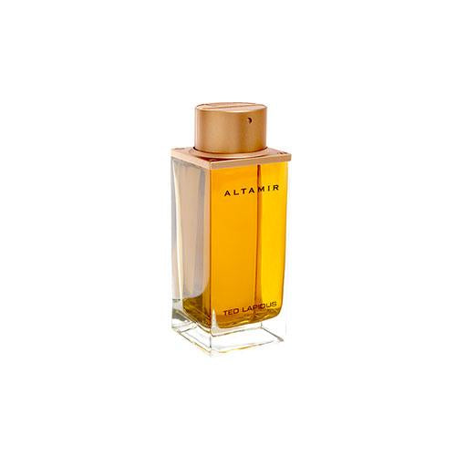 Tester - Altamir Ted  100ml EDT Spray For Men By Ted Lapidus