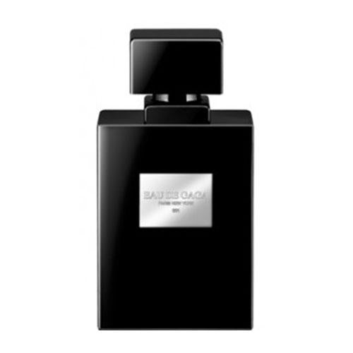 Tester - Eau De Gaga  50ml EDP Spray For Unisex By Lady Gaga