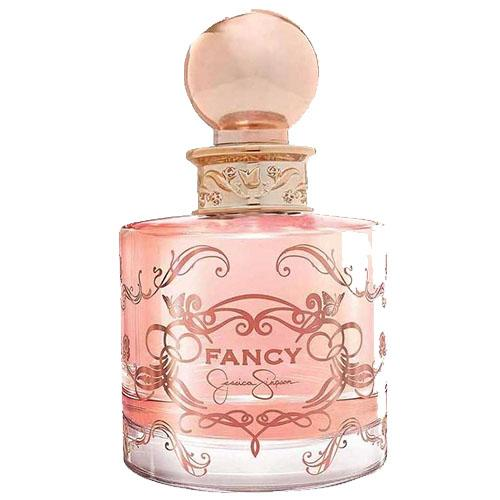 Tester - Fancy  100ml EDP Spray For Women By Jessica Simpson