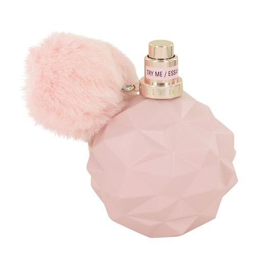 Tester - Sweet Like Candy 100ml EDP Spray For Women By Ariana Grande