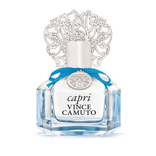 Tester - VC Capri 100ml EDP Spray For Women By Vince Camuto