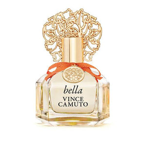 Tester - Vince Camuto Bella 100ml EDP Spray For Women By Vince Camuto