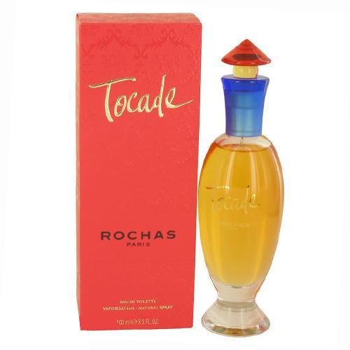 Tocade 100ml EDT Spray By Rochas