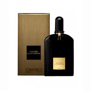 Black Orchid 100ml EDP Spray For Women By Tom Ford