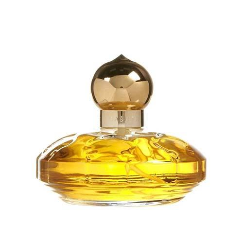 Tester - Casmir 100ml EDP Spray For Women By Chopard