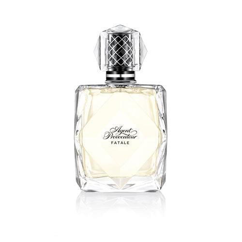 Tester - Fatale 100ml EDP Spray for Women by Agent Provocateur