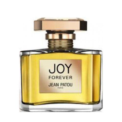 Tester - Joy Forever 75ml EDP Spray For Women By Jean Patou
