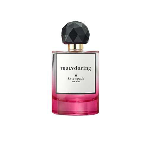 Tester - Kate Spade Truly Daring 75ml EDT Spray for Women by Kate Spade