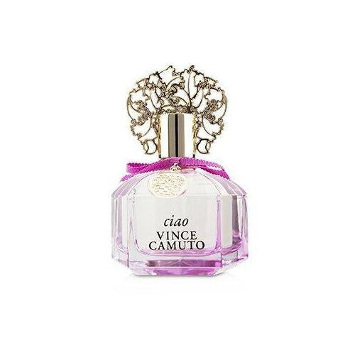 Tester - Vince Camuto Ciao 100ml EDP Spray For Women By Vince Camuto
