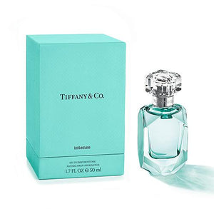Tiffany Intense 50ml EDP Spray for Women by Tiffany