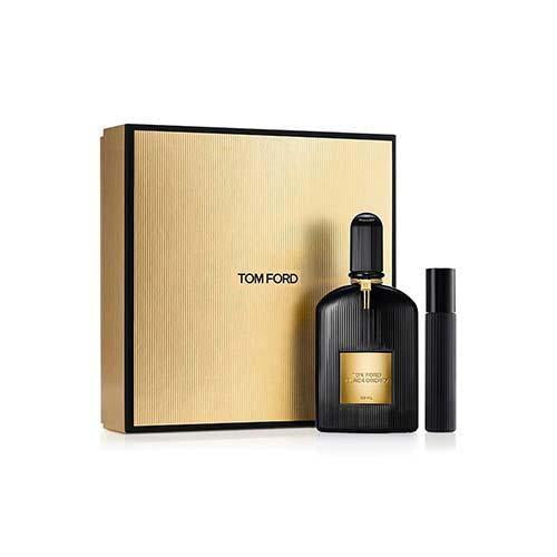 Tom Ford Black Orchid 2Pc Gift Set for Women by Tom Ford