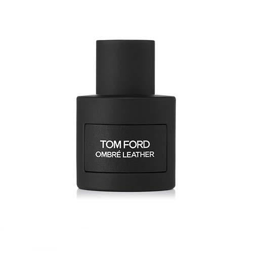 Tom Ford Ombre Leather 100ml EDP Spray For Unisex By Tom Ford