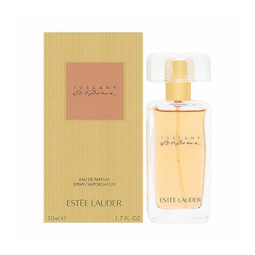 Tuscany Per Donna 50ml EDP Spray for Women by Estee Lauder