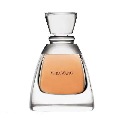 Vera Wang Sheer Veil 100ml EDP Spray for Women by  Vera Wang
