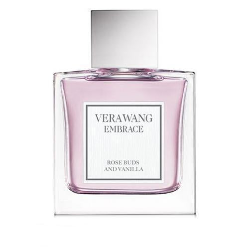 Vera Wang Embrace Rose Buds & Vanilla  30ml EDT Spray  for Women by Vera Wang