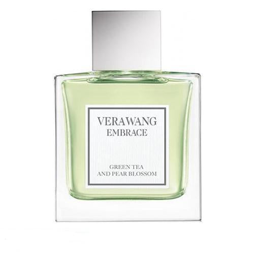 Vera Wang Embrace Green Tea and Pear Blossom 30ml EDT Spray for Women by Vera Wang