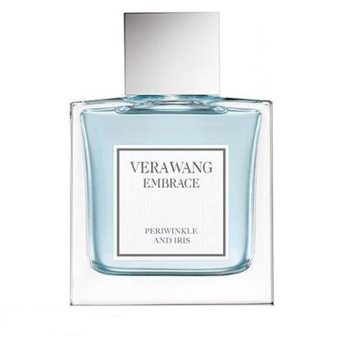 Vera Wang Embrace Periwinkle & Iris 30ml EDT Spray for Women By Vera Wang
