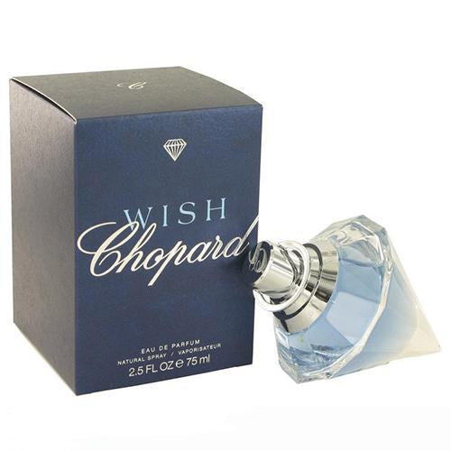 Wish 75ml EDP Spray By Chopard