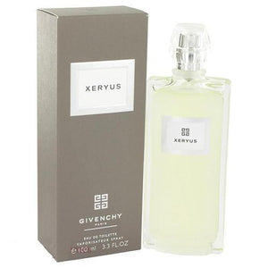 Xeryus 100ml EDT Spray For Men By Givenchy