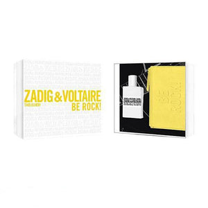 Zadig & Voltaire Her  2Pc Set For Women By Zadig & Voltaire