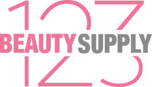 Beauty Supply 123 Outlet