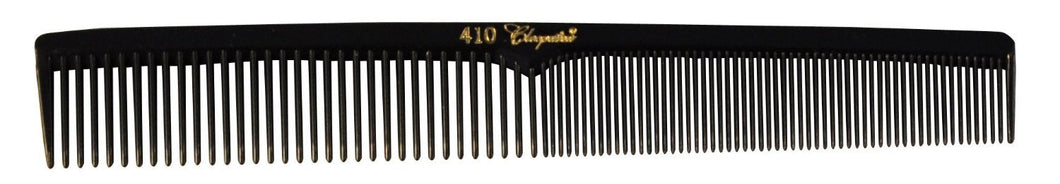 Cleopatra All Purpose Professional Combs 7