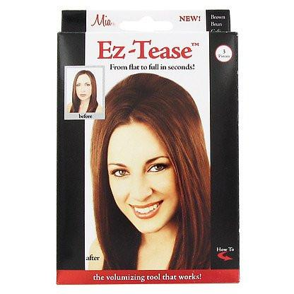 Mia Ez-Tease-Hair Volumizing Inserts