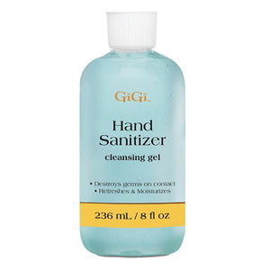 Gigi Hand Sanitizer