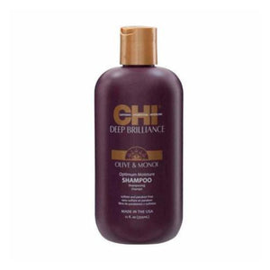 CHI Deep Brilliance Neutralizing Shampoo (12 fl. oz)