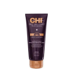 CHI Deep Brilliance Scalp Protective Cream
