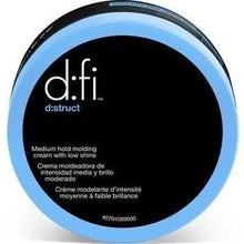 Load image into Gallery viewer, American Crew D:FI-Dstrct Molding Creme 2.65oz - beautysupply123 - 2