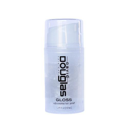 David Douglas Gloss 1.75oz - beautysupply123