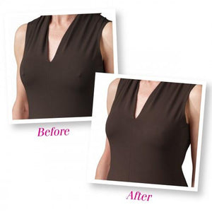 Hollywood Fashion Secrets Silicone Cover Ups - beautysupply123 - 2