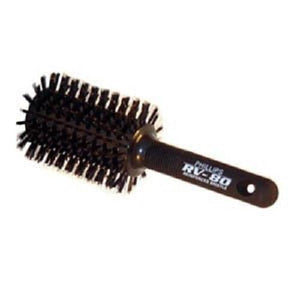 "Phillips Rv-80 Vented, Round Brush * 3"" - beautysupply123"