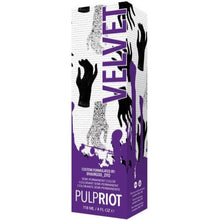Load image into Gallery viewer, Pulp Riot Direct Dyes 4oz