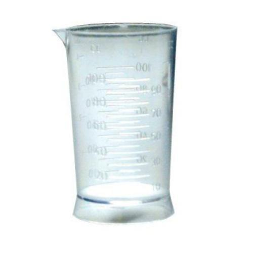 Soft N Style Measuring Cup 4 oz.