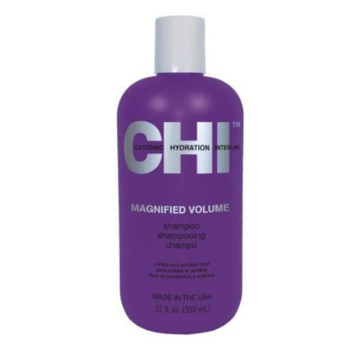 Chi Magnified Volume Shampoo 12oz - beautysupply123