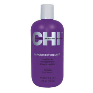 Chi Magnified Volume Conditioner 12oz - beautysupply123