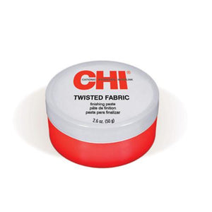Chi Twisted Fabric 2oz - beautysupply123