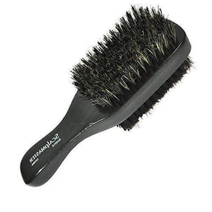Scalpmaster 2-Sided Club Brush - beautysupply123